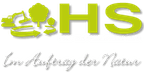 Logo von HS Land- und Forstwirtschaft GmbH