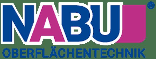 Logo von NABU-Oberflächentechnik GmbH