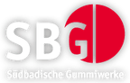 Logo von Südbadische Gummiwerke GmbH