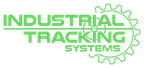 Logo von Industrial Tracking Systems AG