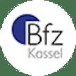 Logo von BFZ-Kassel GmbH Bildungsförderzentrum