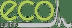 Logo von eco-Luftqualität+Raumklima GmbH