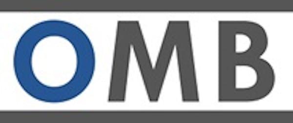 Logo von Oberndörfer Metalltechnik GmbH & Co. KG