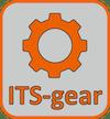 Logo von ITS-gear GmbH