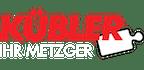 Logo von Kübler GmbH & Co.