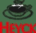 Logo von Paul Heyck e.K.