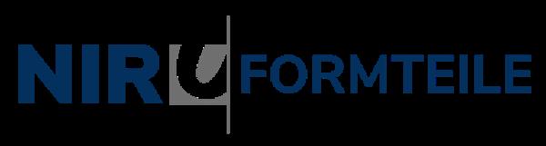 Logo von Josef Schlinkmann GmbH Niro-Formteile