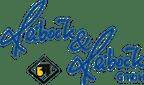 Logo von Reiböck & Reiböck GmbH