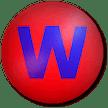 Logo von Wrusch Metallbau & Schlosserei