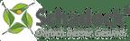 Logo von OTS Schadock GmbH
