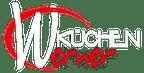 Logo von Küchen Werner & Montage GmbH