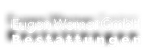 Logo von Eugen Werner GmbH