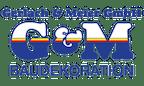 Logo von Gerlach & Meier GmbH