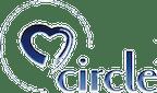 Logo von Circle Institute GmbH