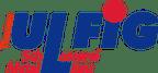 Logo von Metallbau Ulfig GmbH & Co. KG