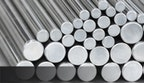 ZINC EXTRUSION PRODUCTS (ZEP)