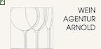 Logo von Weinagentur J. Heinz Fey KG