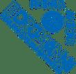 Logo von Peter & Ansgar Borgmann GmbH