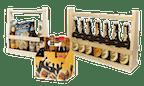 Flaschenträger Bierträger
