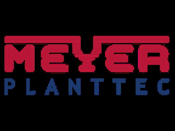 Logo von Meyer PlantTec Gmbh