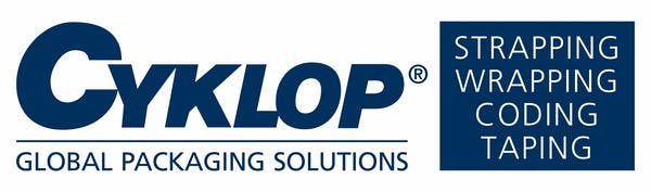 Logo von Cyklop GmbH