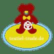 Logo von Thormann Groß- & Einzelhandel