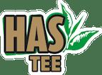 Logo von HAS TEE GmbH
