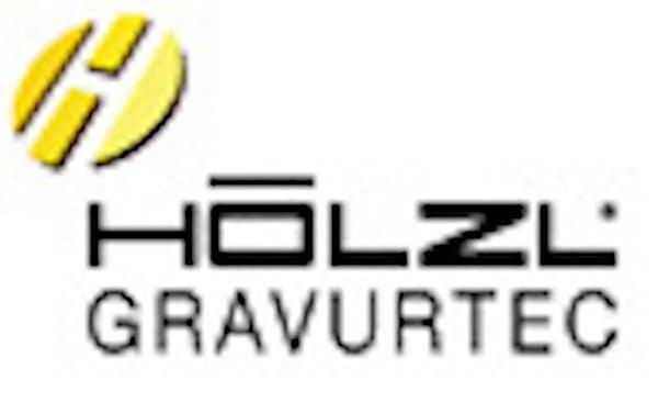 Logo von Hölzl Gravurtec