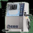 EBS-6600 Boltmark II