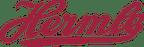 Logo von Hermle Mechanische Uhrwerke & Drehteile GmbH & Co.KG