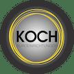 Logo von H&R Koch GmbH