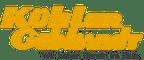 Logo von Kühler-Gebhardt Autokühler-Service & KFZ Reparaturen, Inh. Maik Unbehaun