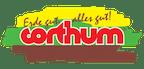 Logo von corthum Erdenwerk