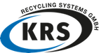 Logo von KRS Recycling Systems GmbH