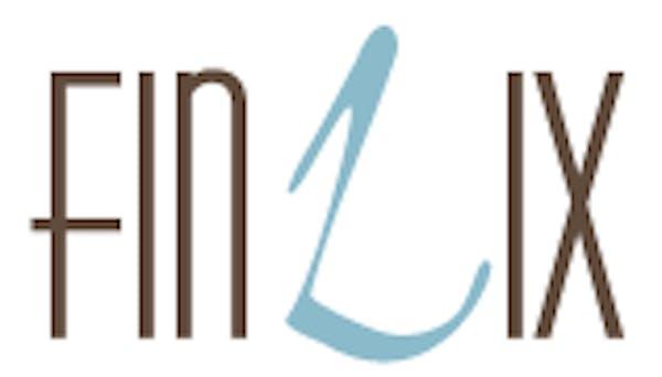 Logo von Finlix