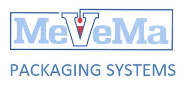 Logo von Mevema Packaging Systems