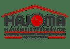 Logo von HAJOMA HM Service