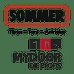 Logo von Sommer Ges.mbH