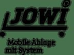 Logo von JOWI Produktions- und Vertriebs GmbH