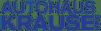 Logo von Autohaus Krause GmbH