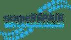 Logo von scopeREPAIR Inh. Maik Nissen