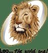 Logo von Leo Espresso GmbH