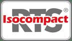 Logo von RTS-Isocompact GmbH
