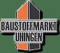 Logo von Baustoffmarkt Voralb