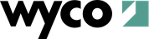 Logo von Wyco - Glas GmbH
