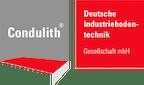 Logo von Condulith Deutsche Industriebodentechnik GmbH