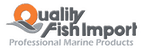 Logo von Quality Fish Import GmbH