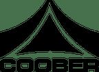 Logo von COOBER GmbH