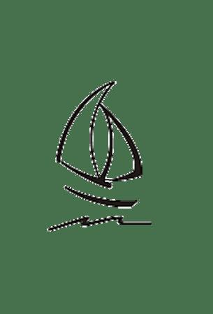 Logo von Yachtwerft Zimmermann GmbH