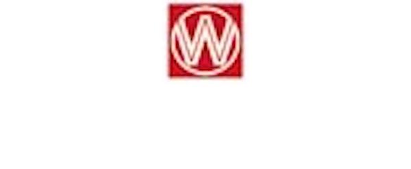 Logo von Winterhoff GmbH